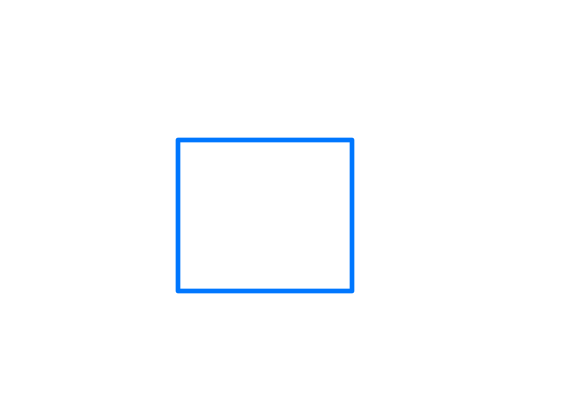 square.png